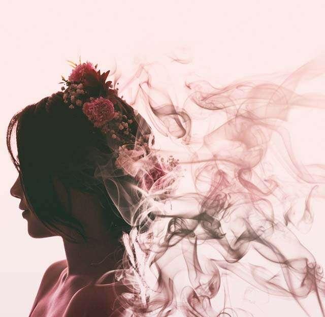 parfüümid